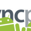 Syncplicity Android App